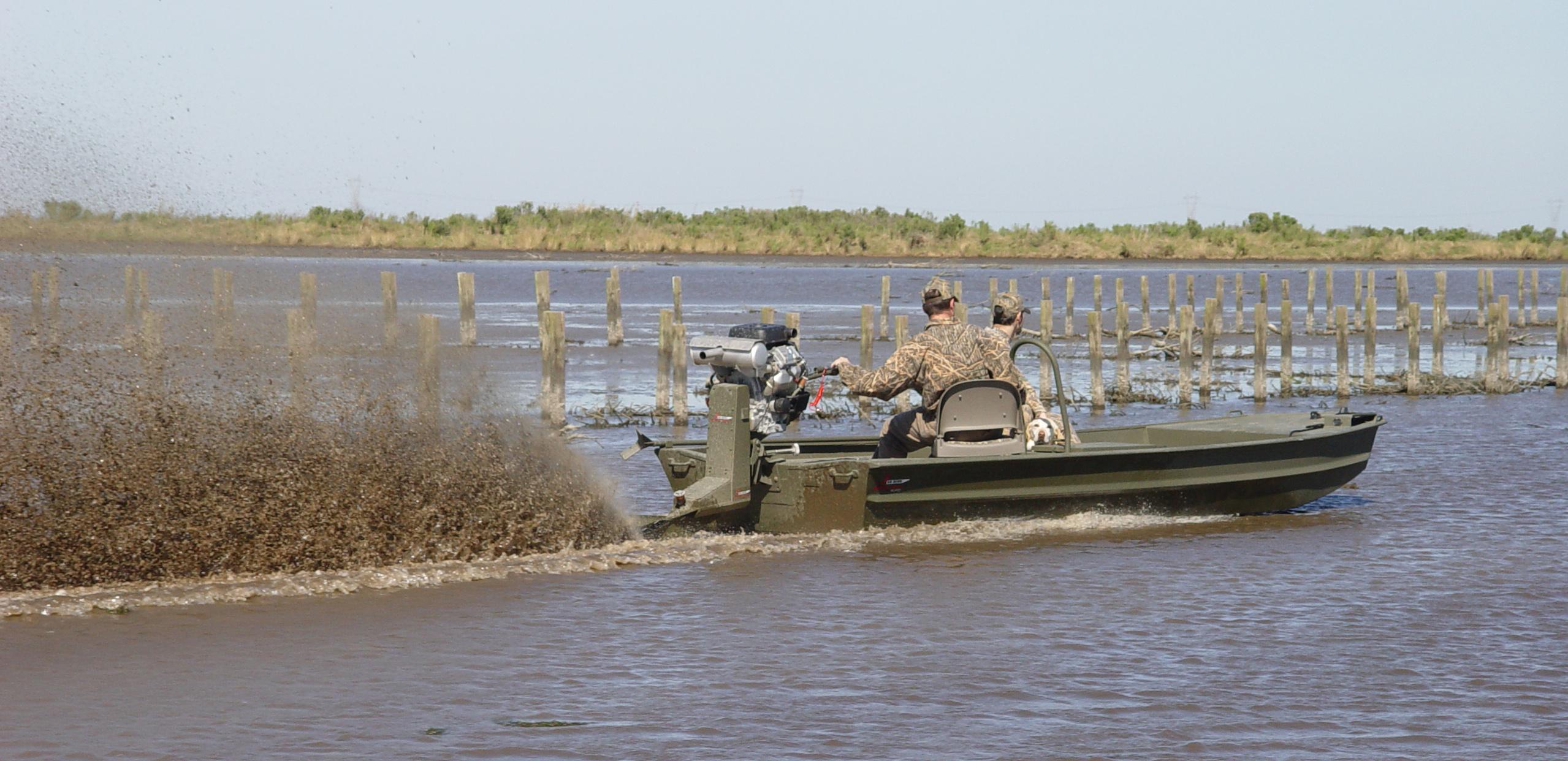 SliderSD-Boat