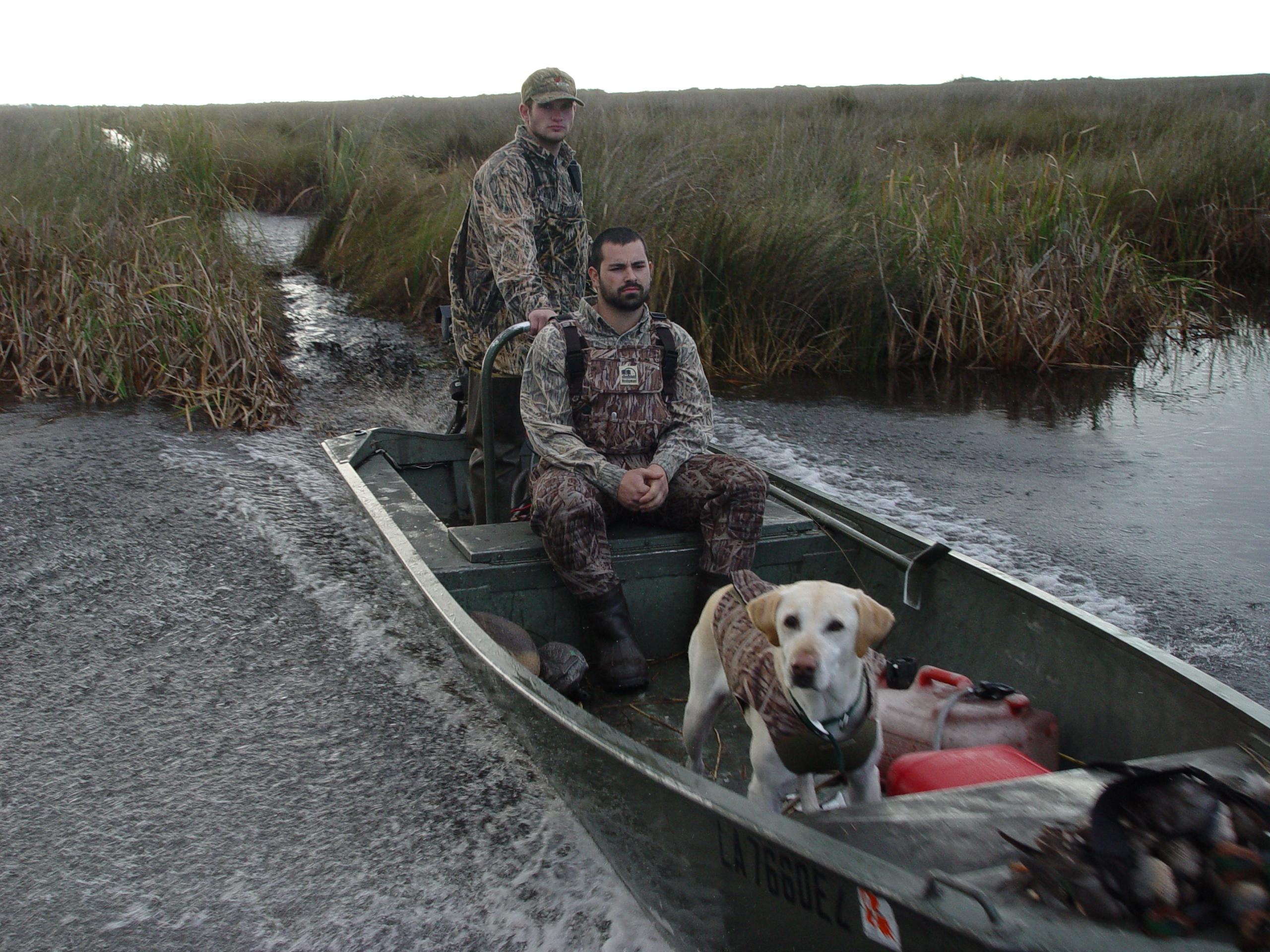 blind design boat jon blinds goch nice duck